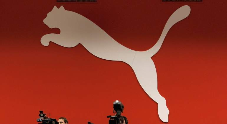 Puma-logo-getty-770.jpg