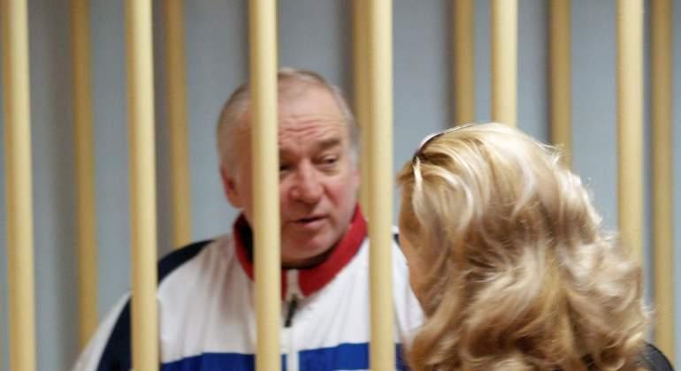 exespia-ruso-envenenado-reuters.jpg