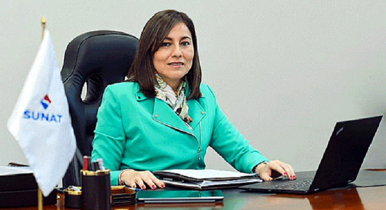 Claudia-Liliana-Concepcion-Suarez-Gutierrez.png