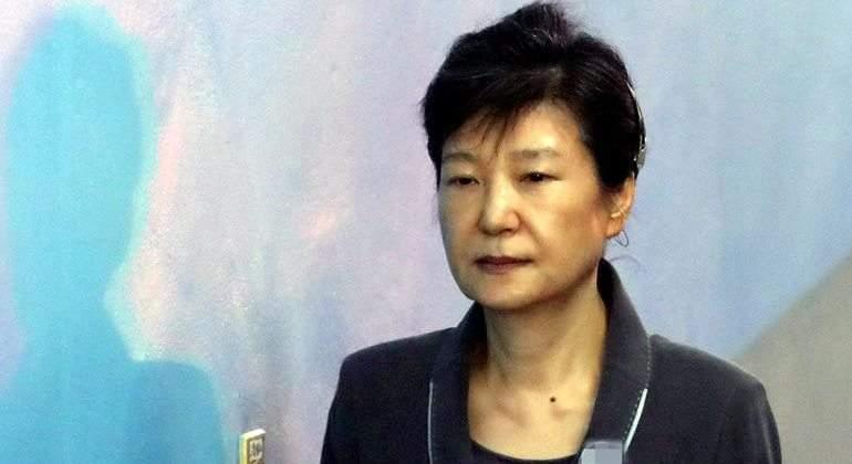 Geun-hye-Park.jpg