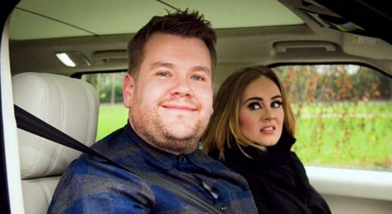 james-corden-car.jpg