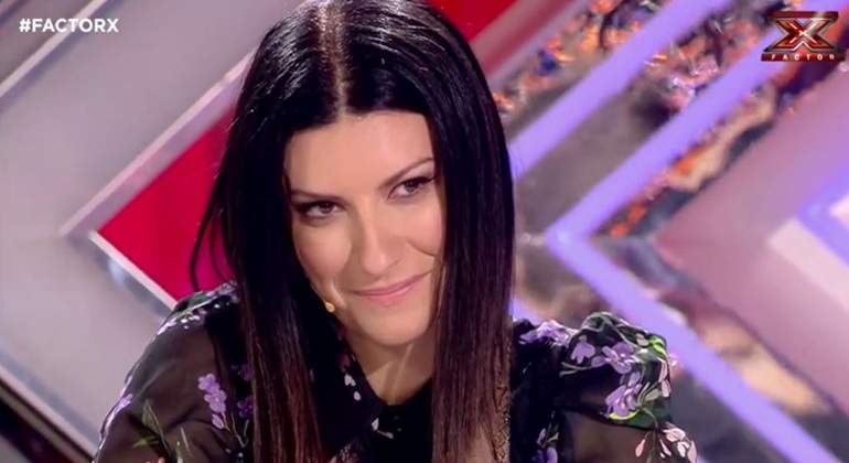 pausini-audiencias.jpg