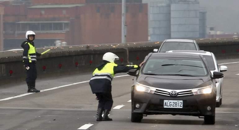 policia-china.jpg