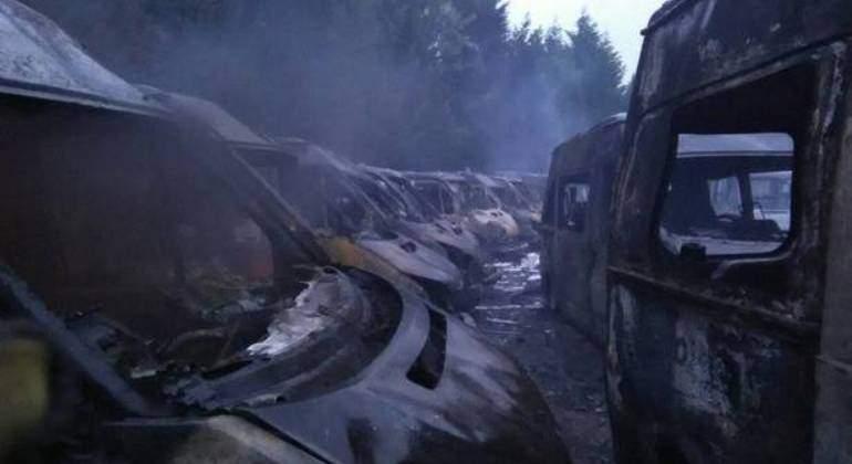 ambulancias-quemadas-bizkaia-bomberos.jpg