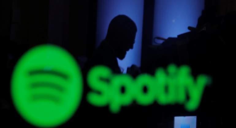 Spotify-reuters-770.jpg