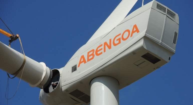 abengoa-molino.jpg