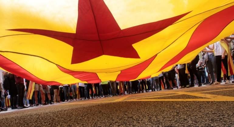 huelga3O-cataluna-manifestacion-reuters.jpg