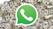 whatsapp-dolares-billetes-770.jpg