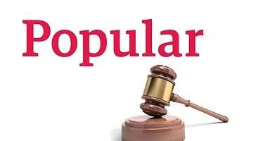 La familia Luksic centra las acciones legales por la resolución de Banco Popular sobre la JUR y el Frob