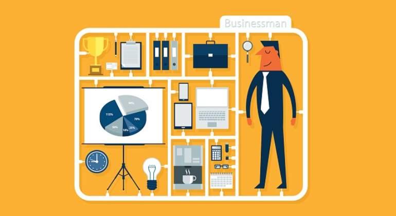 empresario-piezas-getty.jpg