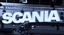 Scania-logo-770-reuters.jpg