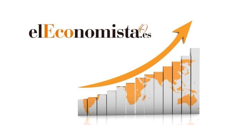 eleconomista-barras.jpg
