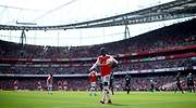 pepe-arsenal-emirates-stadium-getty.jpg