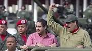 nicolas-maduro-guerra-estados-unidos-venezuela.jpg