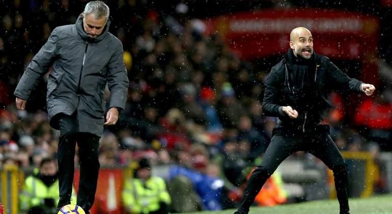 mourinho-guardiola-efe.jpg