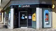 caixabank-sucursal-istock.jpg