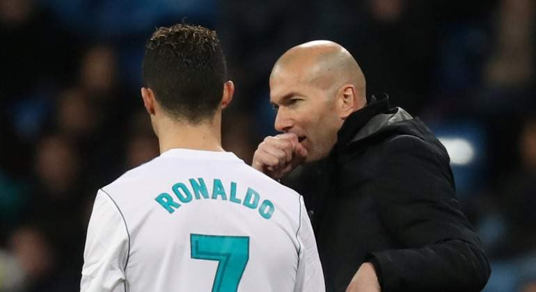 CR7-habla-Zidane-2018-Reuters.jpg