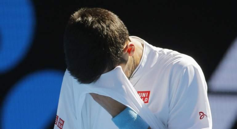 Djokovic-Australian-Open-2017-lamento-reuters.jpg