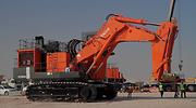 hitachi-maquinaria-qatar-770x420.png