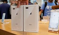 La expectación ahoga a Apple