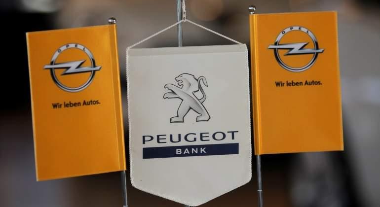 Peugeot-Opel.jpg