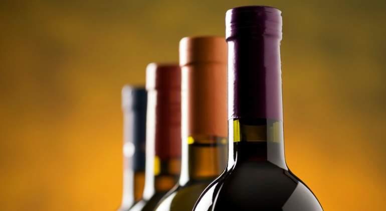 Botella-de-vino-istock-770.jpg