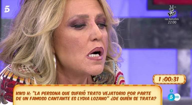 lydia-lozano-acoso.jpg