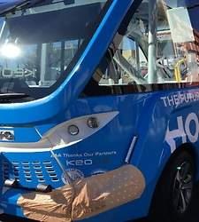 autobus-navya-averiado.jpg