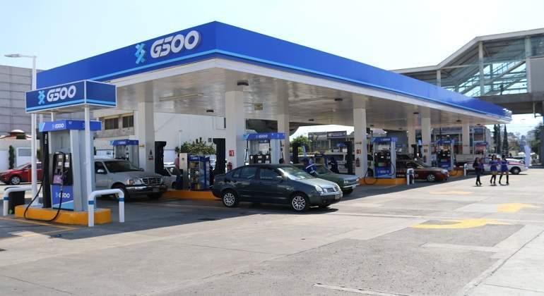 estacion-servicio-gasolinera-iztapalapa-770-420-G-500.jpg