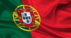 Los gestores de bolsa española vuelan cada vez más a Portugal