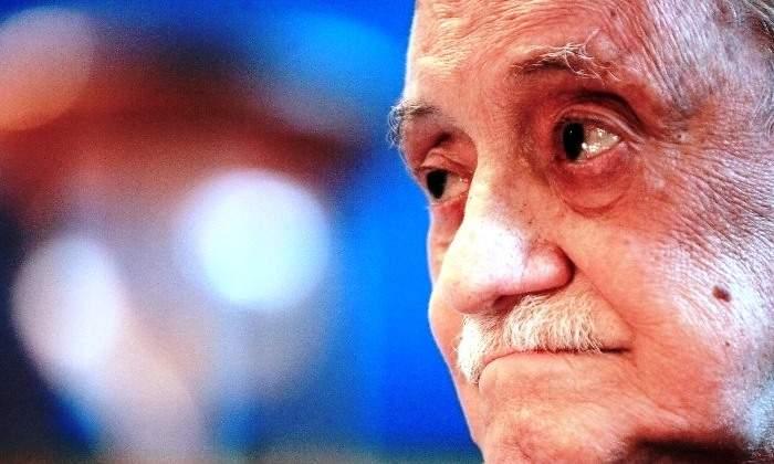 Diez Frases De Mario Benedetti Para Recordar Su Figura El
