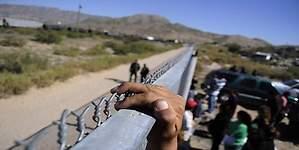 Estrategia de Trump anti migración aumentaría llegadas