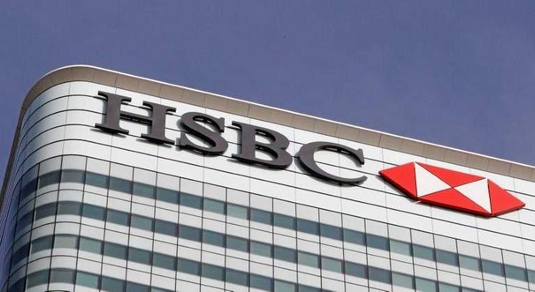 HSBC-Reuters.jpg