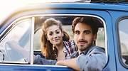 jovenes-conduciendo.01.jpg