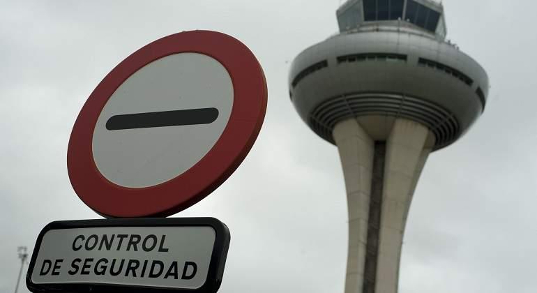 Control-Seguridad-Barajas.jpg