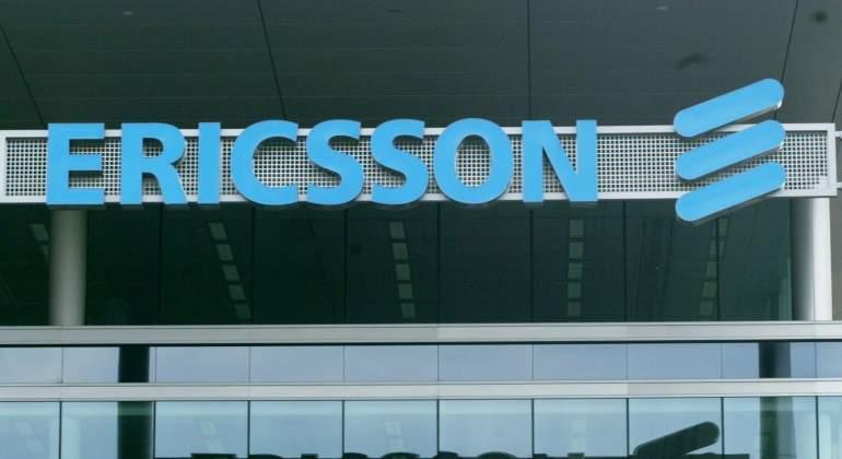 Ericsson-getty-770.jpg