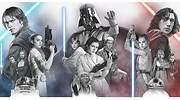 star-wars-saga-skywalker-disney.jpg