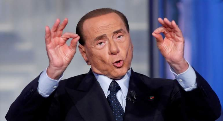 Berlusconi-18feb2017-Reuters.jpg