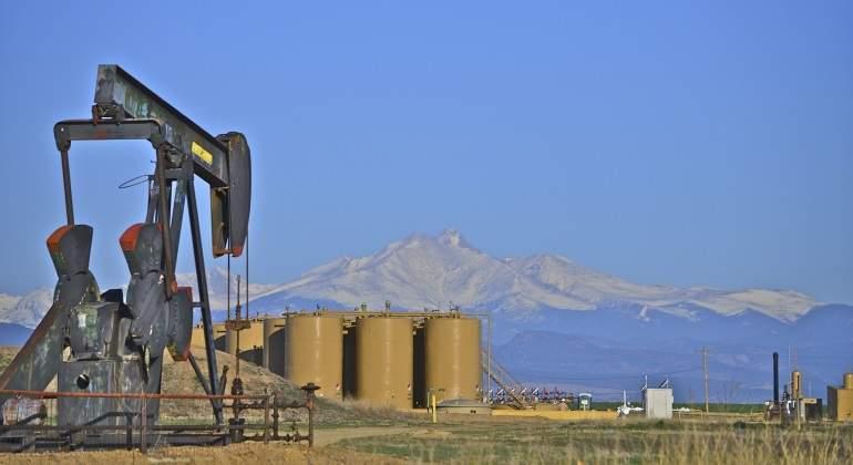 martillos-paisaje-petroleo.jpg