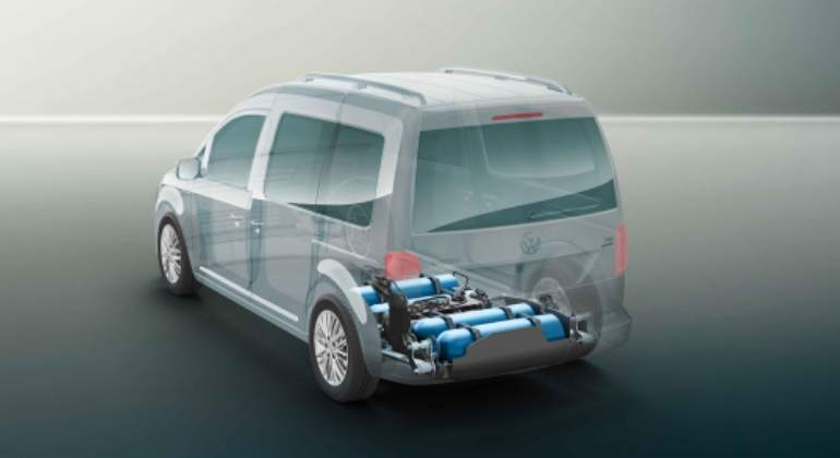 volkswagen-caddy-gas.jpg