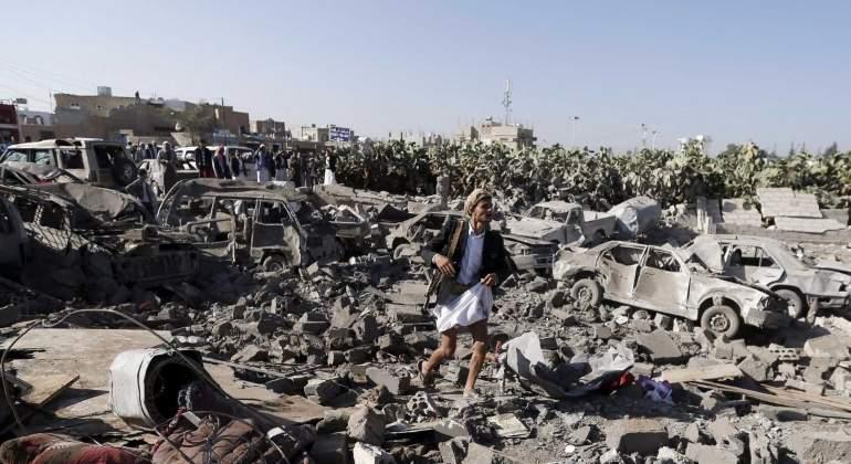 yemen-reuters-770.jpg