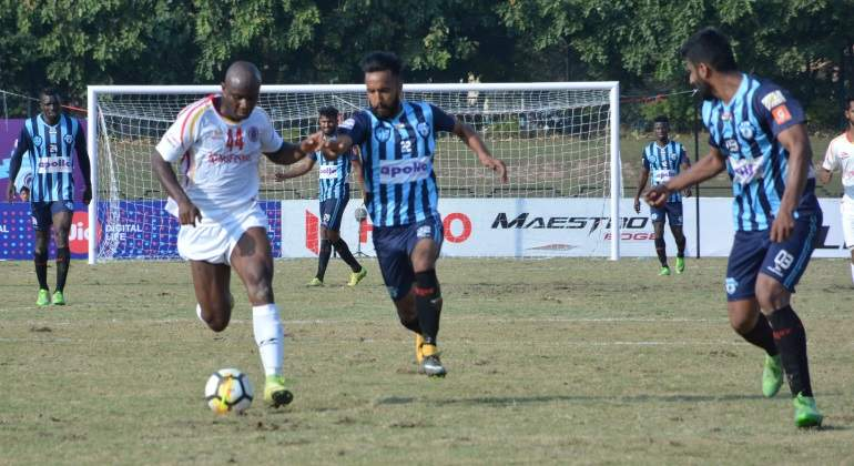 i-league-india-getty.jpg