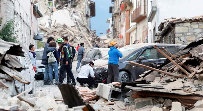 terremoto-italia-2016-1-reuters.jpg
