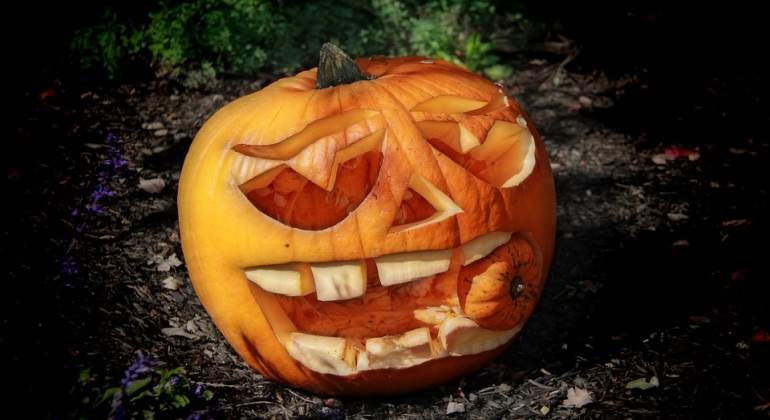 Halloween-Pixabay2.jpg