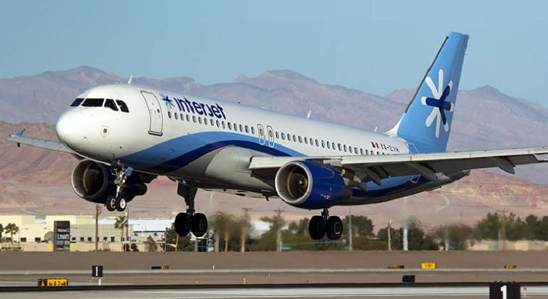 Interjet-01.jpg