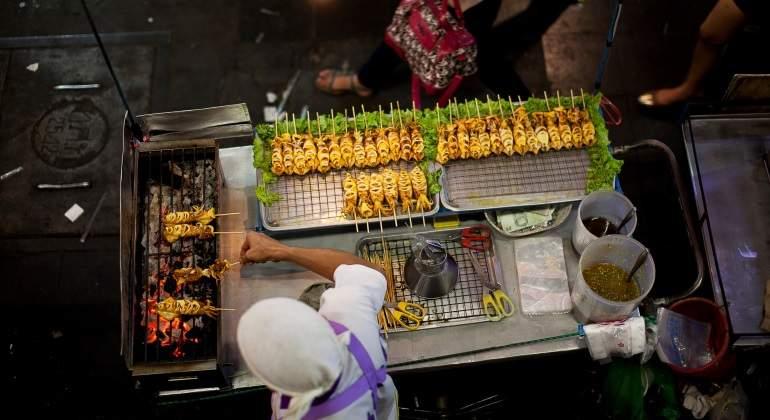 bangkok-puesto-getty.jpg