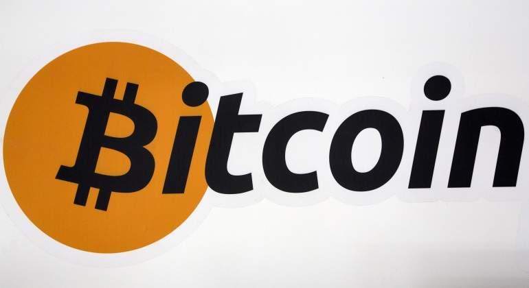 bitcoin-divisa.jpg