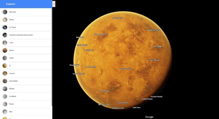 google-maps-planetas.jpg