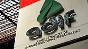 Adif invierte en el tren de Extremadura 5,2 millones en tres años, el 0,5% del total