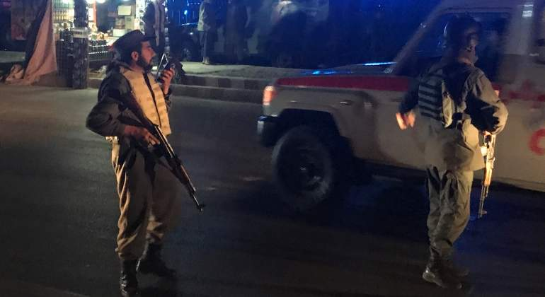 kabul-atentado-reuters.jpg